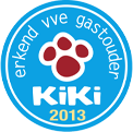 kiki-badge